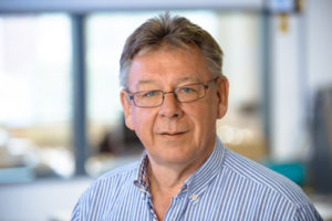 Jürgen Jeurink